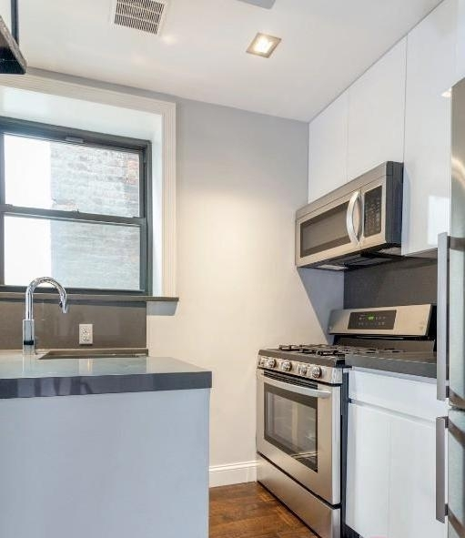 4 Bedrooms, East Harlem Rental in NYC for $3,595 - Photo 2