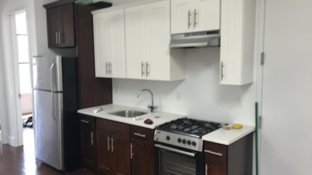 4 Bedrooms, Crown Heights Rental in NYC for $3,490 - Photo 1