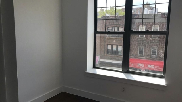4 Bedrooms, Crown Heights Rental in NYC for $3,490 - Photo 2