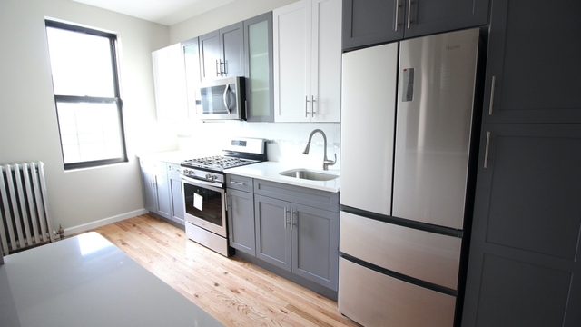 2 Bedrooms, Crown Heights Rental in NYC for $2,385 - Photo 1