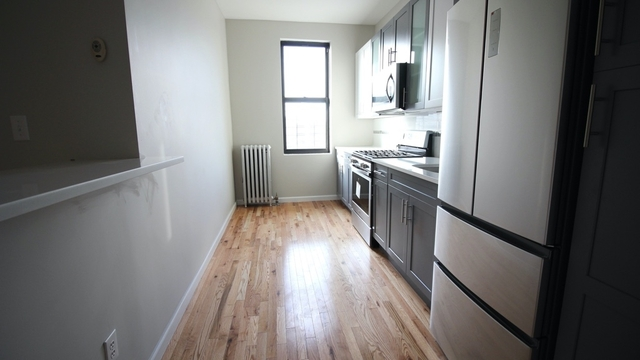2 Bedrooms, Crown Heights Rental in NYC for $2,385 - Photo 2