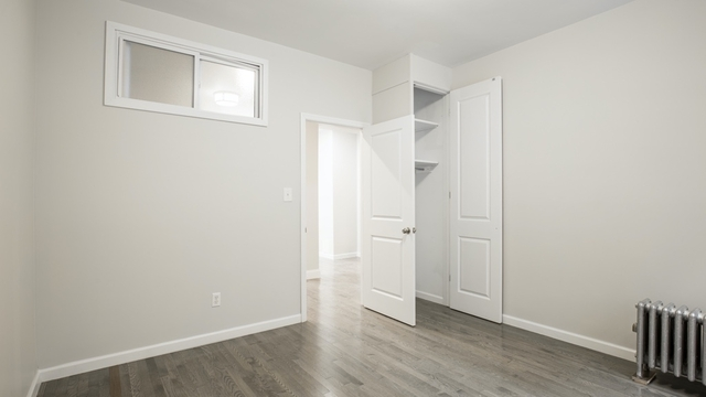2 Bedrooms, Crown Heights Rental in NYC for $2,436 - Photo 2
