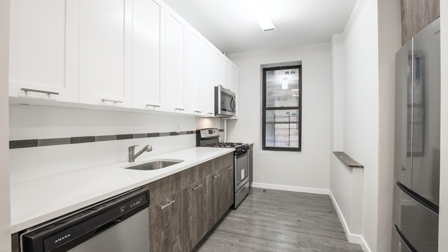 2 Bedrooms, Crown Heights Rental in NYC for $2,436 - Photo 1