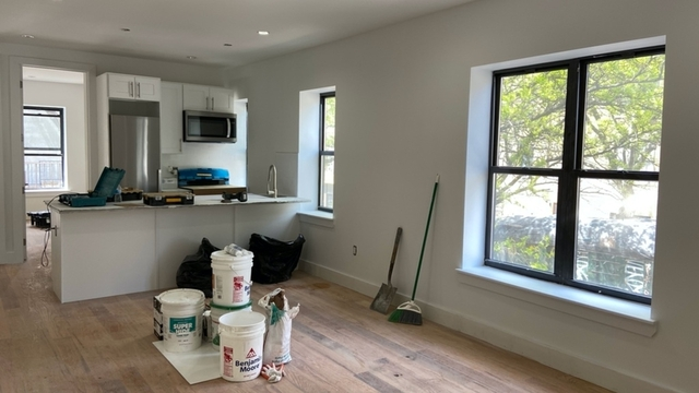4 Bedrooms, Crown Heights Rental in NYC for $4,500 - Photo 1