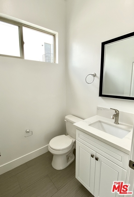3 Bedrooms, Mid-Town North Hollywood Rental in Los Angeles, CA for $3,700 - Photo 2