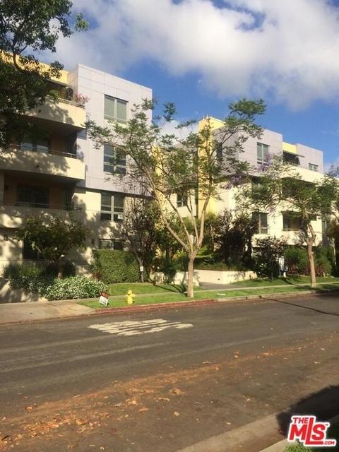 2 Bedrooms, Westwood Rental in Los Angeles, CA for $5,500 - Photo 1