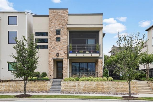 3 Bedrooms, Plano Rental in Dallas for $5,250 - Photo 1