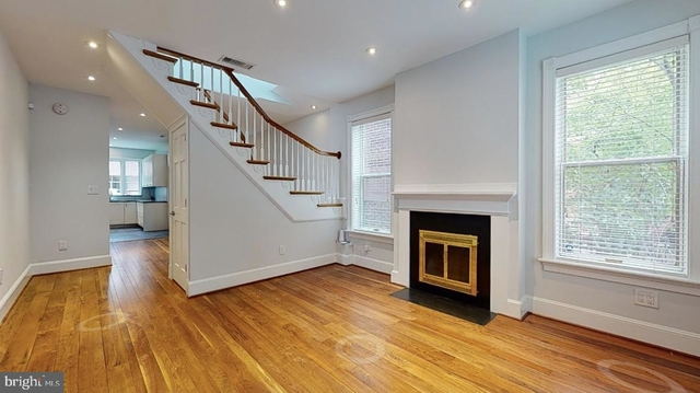 2 Bedrooms, East Village Rental in Washington, DC for $4,300 - Photo 2
