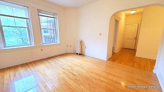 1 Bedroom, Mid-Cambridge Rental in Boston, MA for $2,395 - Photo 1