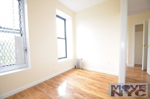 3 Bedrooms, Hamilton Heights Rental in NYC for $2,300 - Photo 2