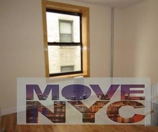 3 Bedrooms, Hamilton Heights Rental in NYC for $2,925 - Photo 2