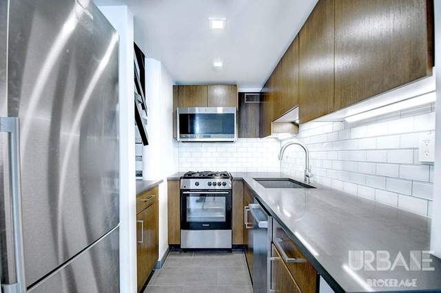 Studio, West Village Rental in NYC for $3,203 - Photo 2