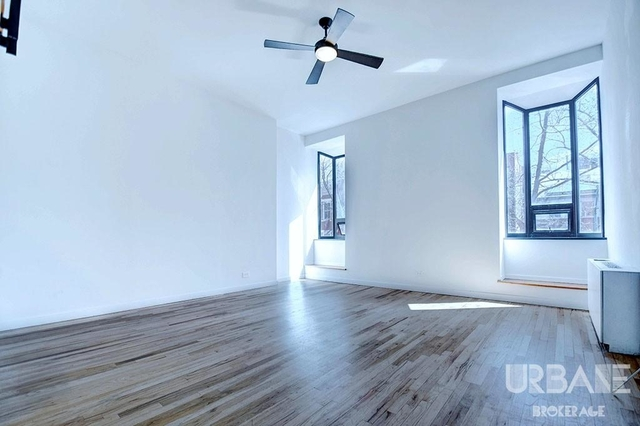 Studio, West Village Rental in NYC for $3,203 - Photo 1