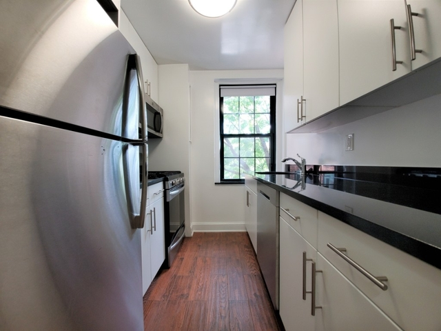 Studio, Woodside Rental in NYC for $1,725 - Photo 1
