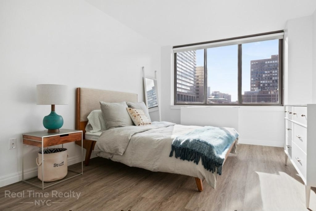 Studio, Kips Bay Rental in NYC for $3,000 - Photo 2