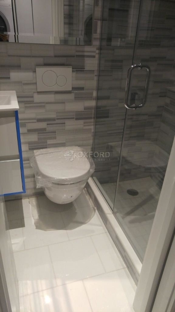 4 Bedrooms, Alphabet City Rental in NYC for $7,380 - Photo 2