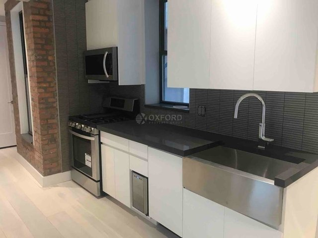 4 Bedrooms, Lower East Side Rental in NYC for $7,472 - Photo 2
