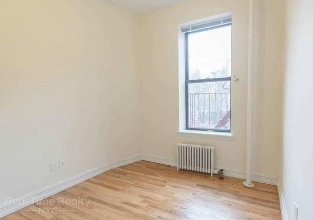 3 Bedrooms, Gramercy Park Rental in NYC for $5,200 - Photo 1