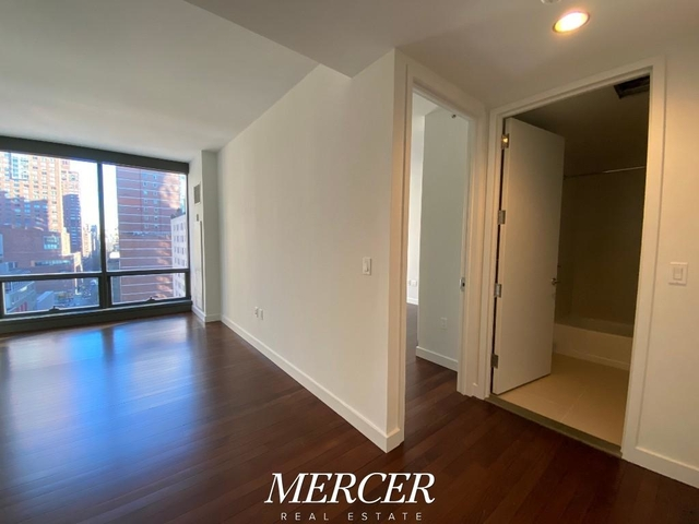 1 Bedroom, Lincoln Square Rental in NYC for $3,915 - Photo 2