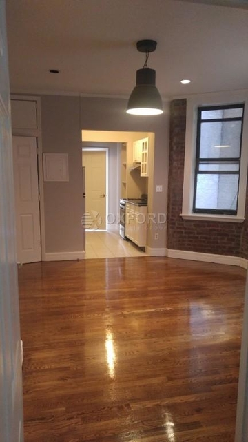 2 Bedrooms, Gramercy Park Rental in NYC for $4,333 - Photo 2
