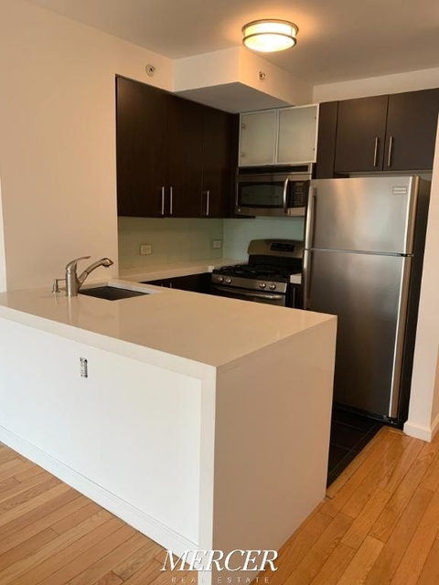 1 Bedroom, Garment District Rental in NYC for $3,596 - Photo 1