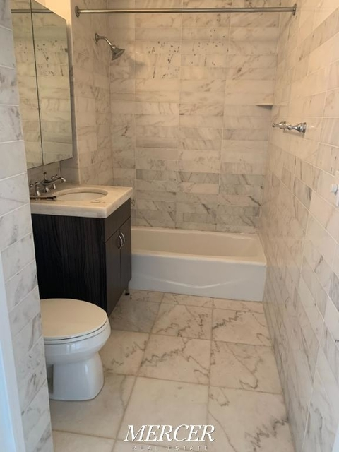 1 Bedroom, Garment District Rental in NYC for $3,596 - Photo 2