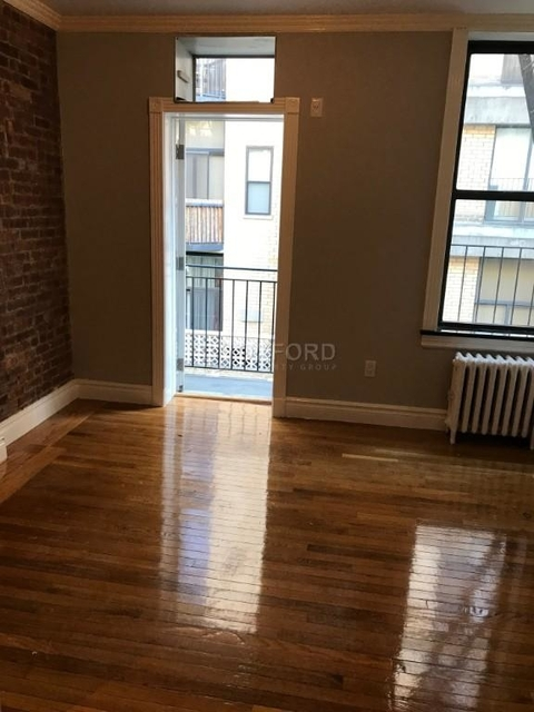 1 Bedroom, Rose Hill Rental in NYC for $3,133 - Photo 1