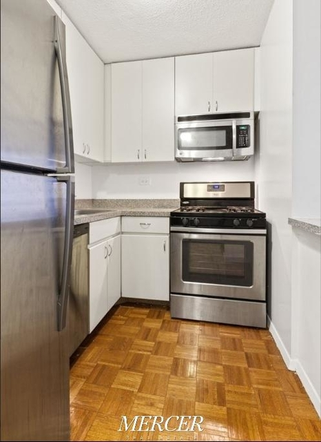 Room, Murray Hill Rental in NYC for $3,575 - Photo 2