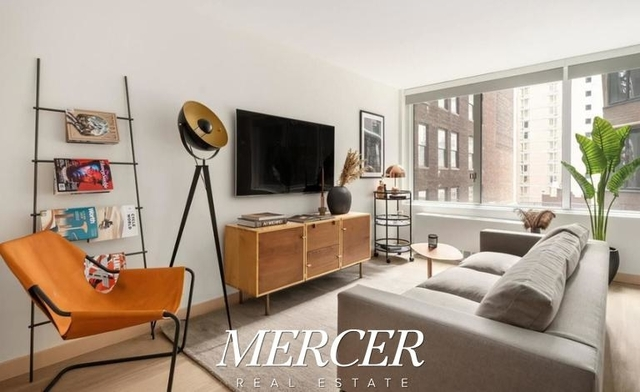 Room, Murray Hill Rental in NYC for $3,300 - Photo 1