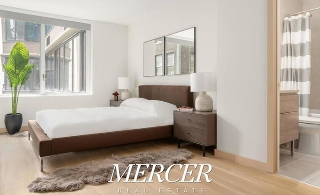 Room, Murray Hill Rental in NYC for $3,300 - Photo 2