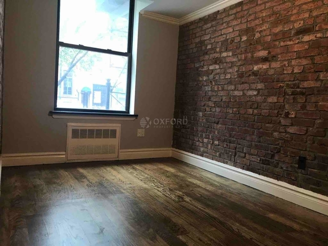 3 Bedrooms, West Village Rental in NYC for $6,456 - Photo 1