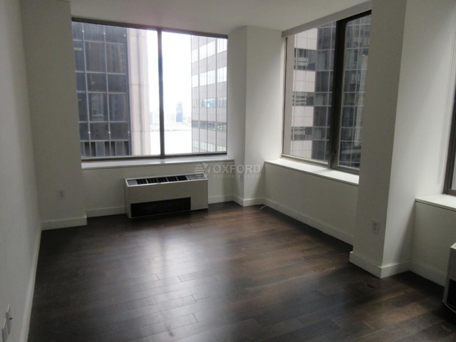 Room, Financial District Rental in NYC for $1,362 - Photo 1