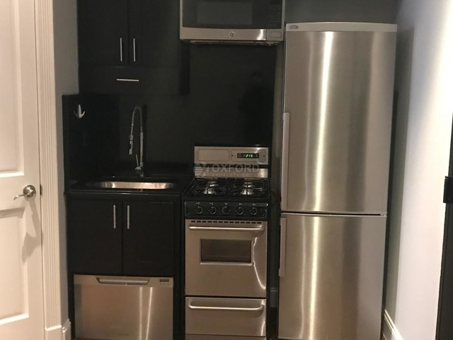 2 Bedrooms, Manhattan Valley Rental in NYC for $3,041 - Photo 1