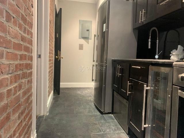 4 Bedrooms, East Harlem Rental in NYC for $4,333 - Photo 1