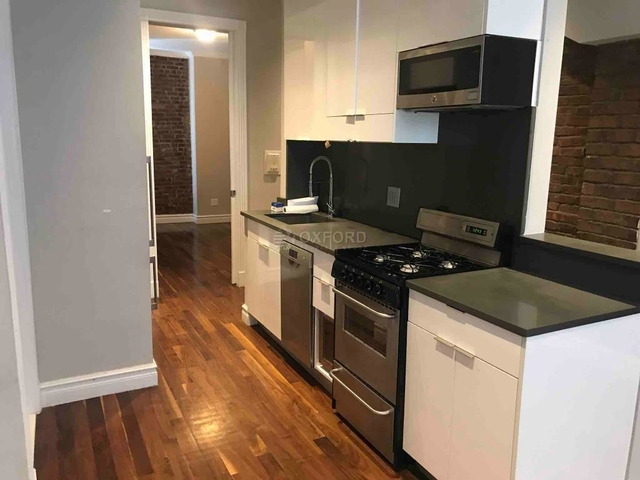 4 Bedrooms, East Harlem Rental in NYC for $4,518 - Photo 1