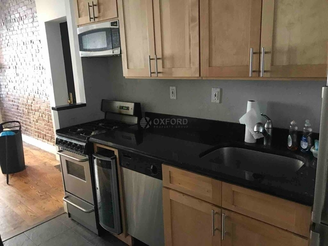 6 Bedrooms, East Harlem Rental in NYC for $4,887 - Photo 2