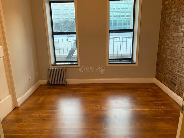 4 Bedrooms, East Harlem Rental in NYC for $4,334 - Photo 2
