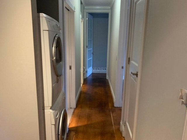 4 Bedrooms, East Harlem Rental in NYC for $4,334 - Photo 1