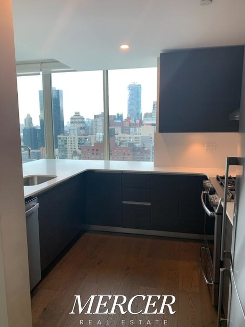 1 Bedroom, Chelsea Rental in NYC for $3,864 - Photo 1