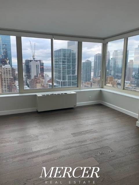 1 Bedroom, Chelsea Rental in NYC for $3,864 - Photo 2