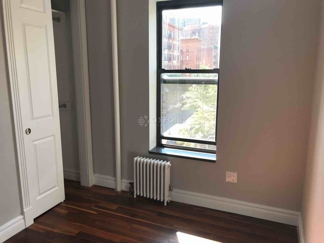 3 Bedrooms, East Harlem Rental in NYC for $3,687 - Photo 2
