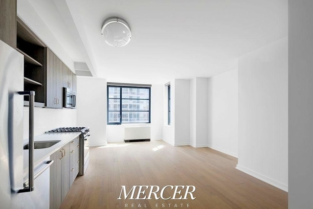 3 Bedrooms, Hell's Kitchen Rental in NYC for $7,100 - Photo 1
