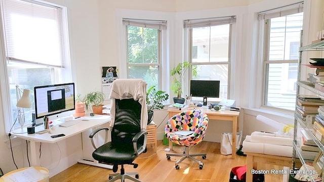 1 Bedroom, Mid-Cambridge Rental in Boston, MA for $2,295 - Photo 1