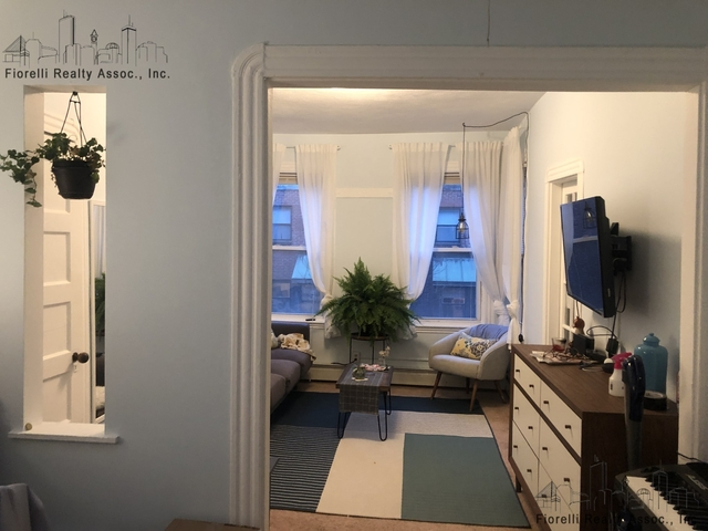 1 Bedroom, Waterfront Rental in Boston, MA for $1,775 - Photo 1