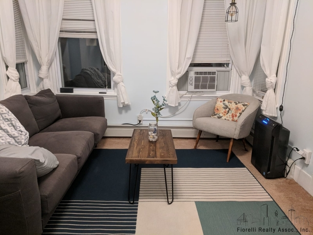 1 Bedroom, Waterfront Rental in Boston, MA for $1,775 - Photo 2