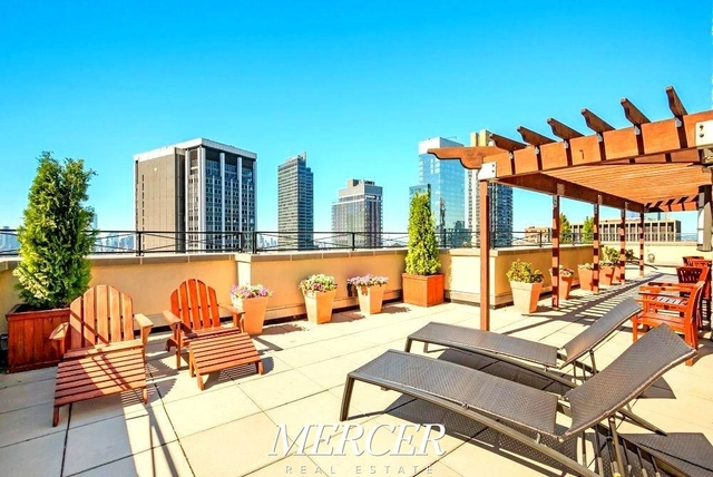 2 Bedrooms, Koreatown Rental in NYC for $5,825 - Photo 2