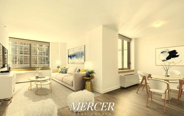 2 Bedrooms, Koreatown Rental in NYC for $5,825 - Photo 1