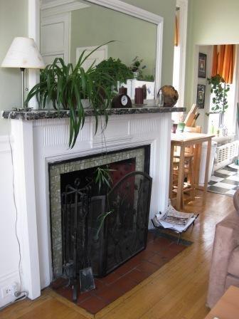 1 Bedroom, Kenmore Rental in Boston, MA for $2,650 - Photo 1