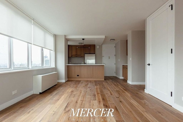 2 Bedrooms, Hell's Kitchen Rental in NYC for $5,145 - Photo 1