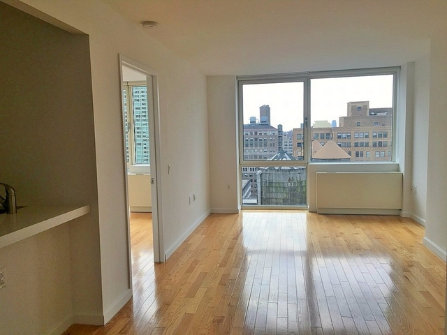 1 Bedroom, Garment District Rental in NYC for $3,520 - Photo 1